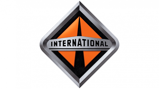 International (1902-Oggi)
