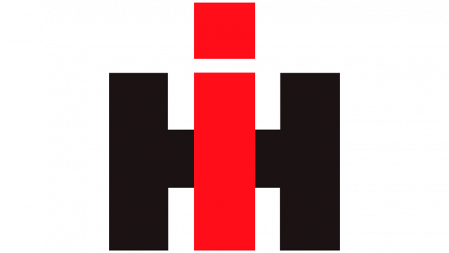 International Harvester (1902-1985)