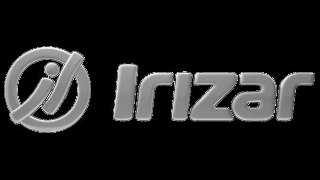 Irizar Logo (1889-Oggi)