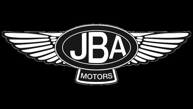 JBA Motors (1982-Oggi)
