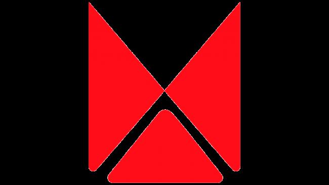 JMC (1968-Oggi)
