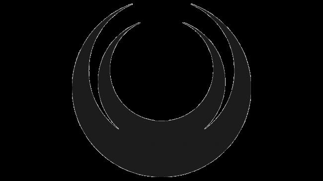 Kaipan Logo (1992-Oggi)