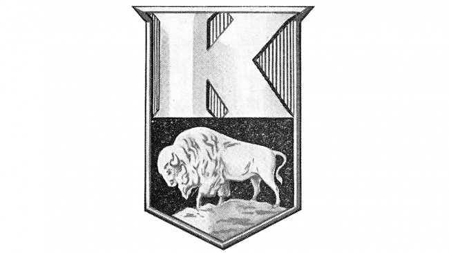 Kaiser (1945-1953)