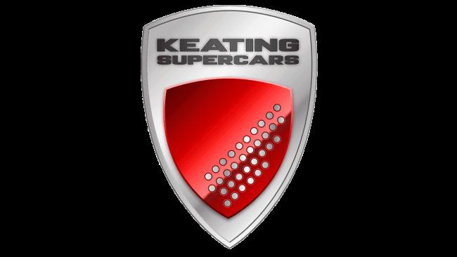 Keating (2006-Oggi)