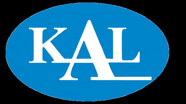 Kerala Automobiles Limited Logo (1984-Oggi)