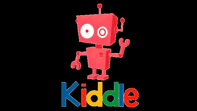 Kiddle Search Logo