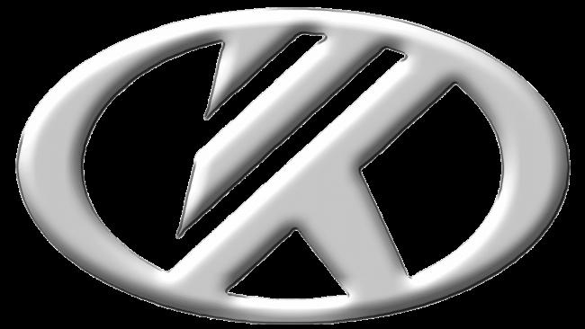 Kingstar (2004-Oggi)