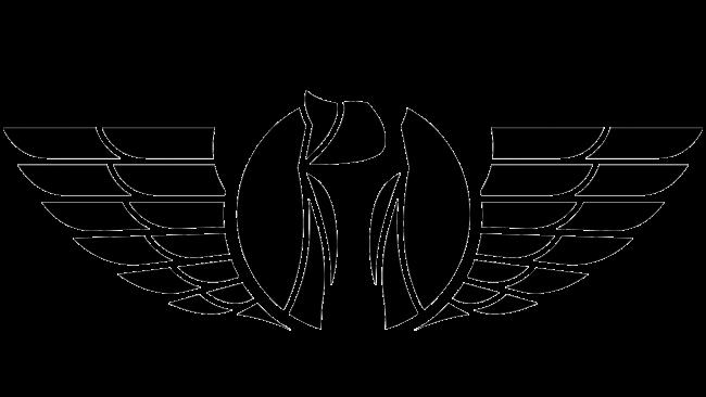 LEVC (2013-Oggi)