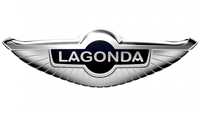 Lagonda (1906-Oggi)
