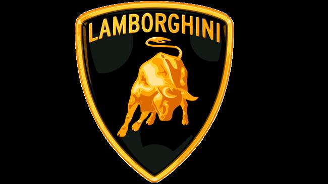 Lamborghini Logo (1963-Oggi)