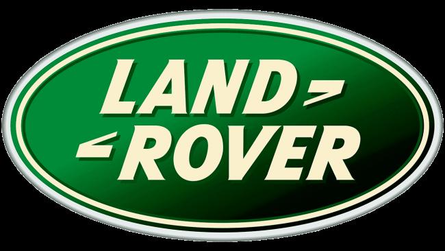 Landrover (1948-Oggi)