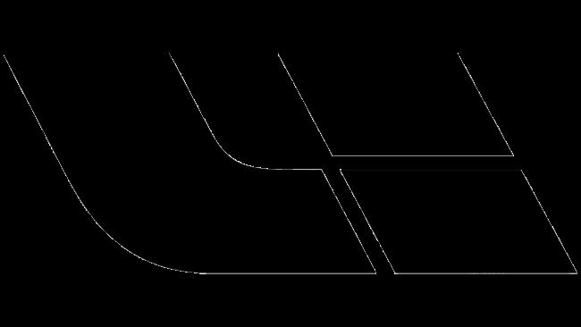 Li Auto (2015-Oggi)