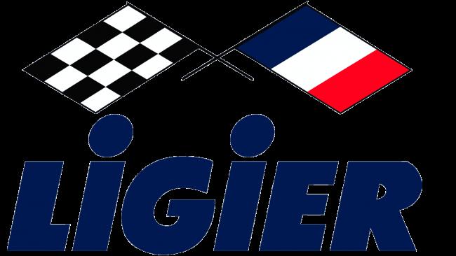 Ligier (1968-Oggi)