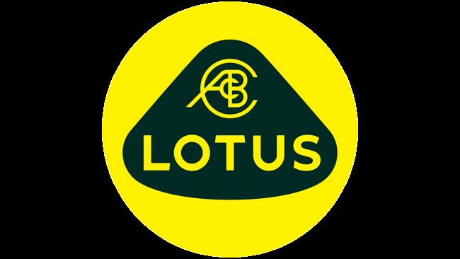 Lotus (1952-Oggi)