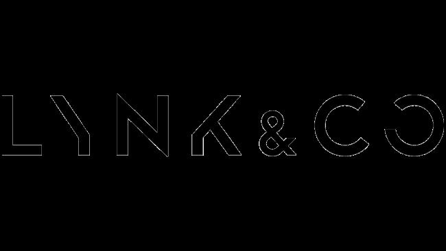 Lynk & Co (2016-Oggi)