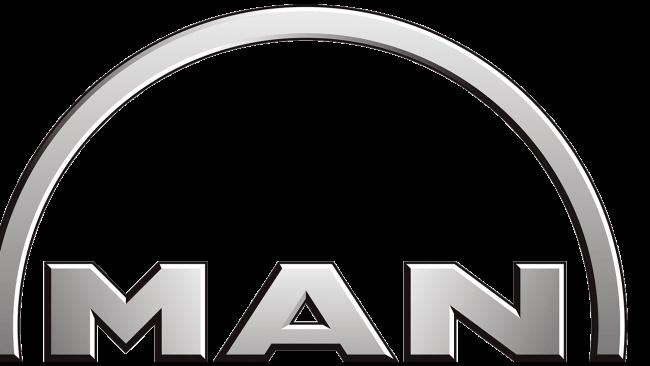 MAN (1758-Oggi)