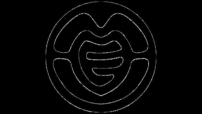 MEV (2003-Oggi)