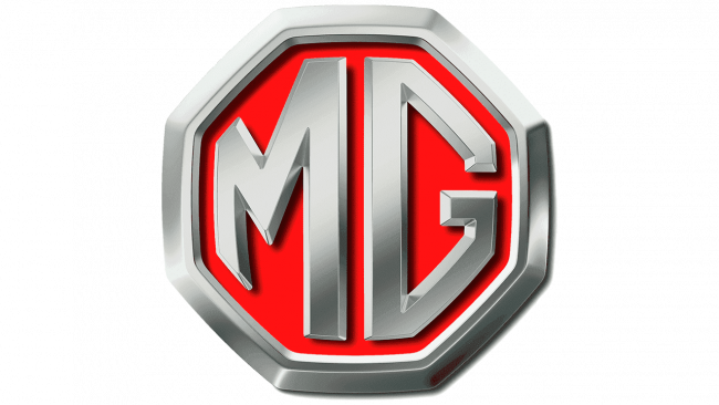 MG (1924-Oggi)