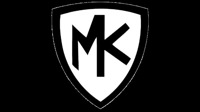MK (1996-Oggi)
