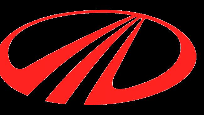 Mahindra & Mahindra Logo (1945-Oggi)