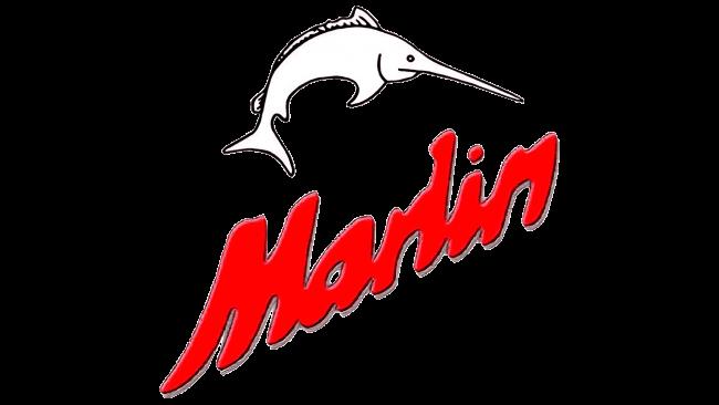 Marlin (1979-Oggi)