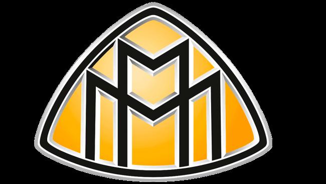 Maybach (1909-Oggi)