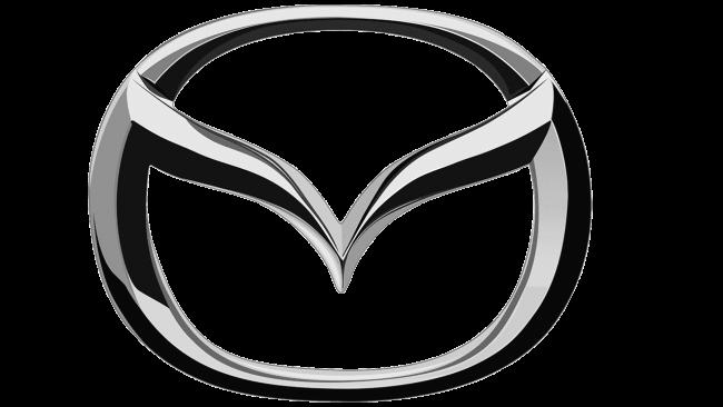 Mazda (1920-Oggi)