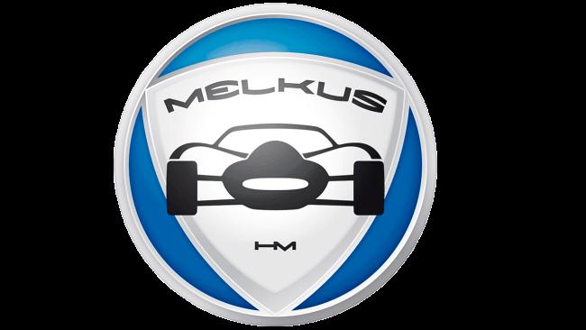 Melkus (1959-Oggi)