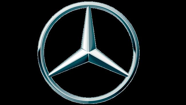 Mercedes Benz (1926-Oggi)