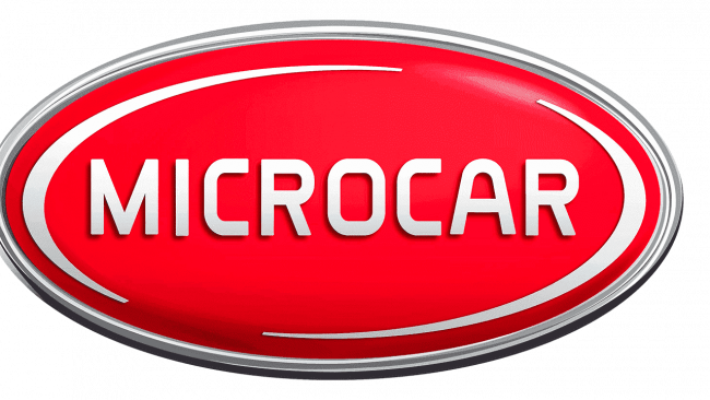 Microcar (1984-Oggi)