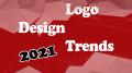 Migliori tendenze di Design del Logo per il 2021