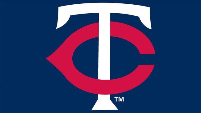 Minnesota Twins headwear TC Logo