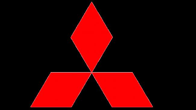 Mitsubishi (1970-Oggi)