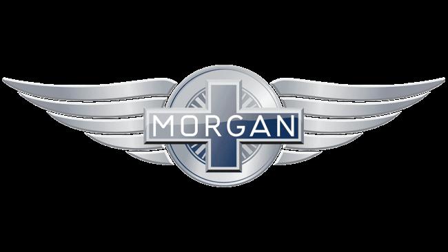 Morgan (1910-Oggi)