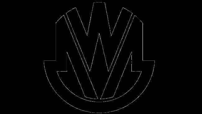 Motors Luka EV Logo (2010-Oggi)