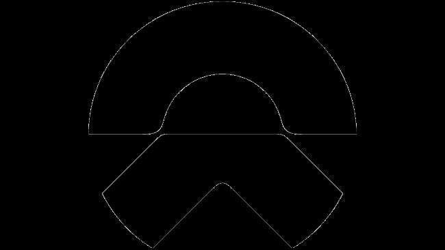 NIO (2014-Oggi)