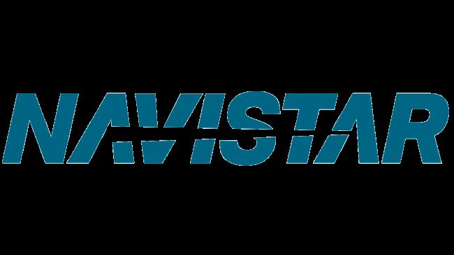 Navistar (1993-Oggi)