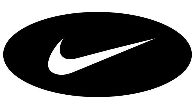 Nike best logo