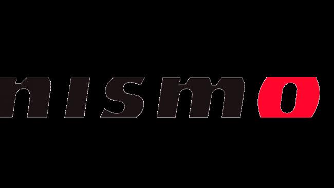 Nissan Nismo (1984-Oggi)