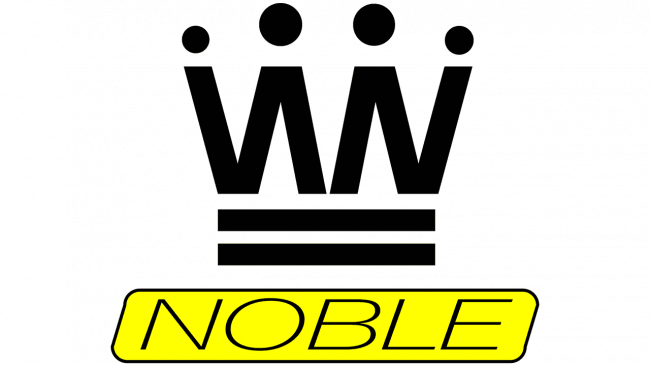 Noble (1999-Oggi)