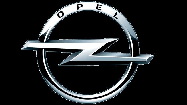 Opel (1862-Oggi)