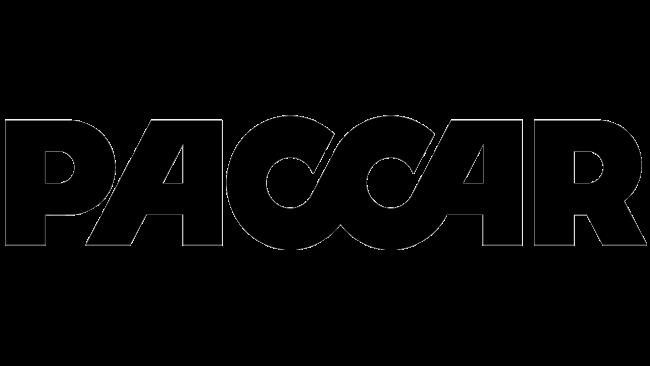 Paccar (1905-Oggi)