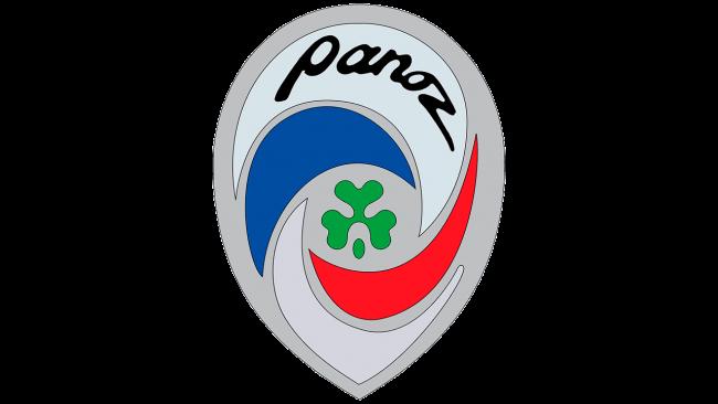 Panoz (1989-Oggi)