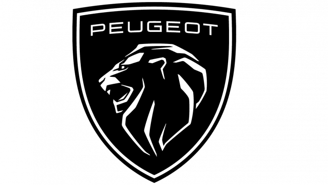 Peugeot (1896-Oggi)