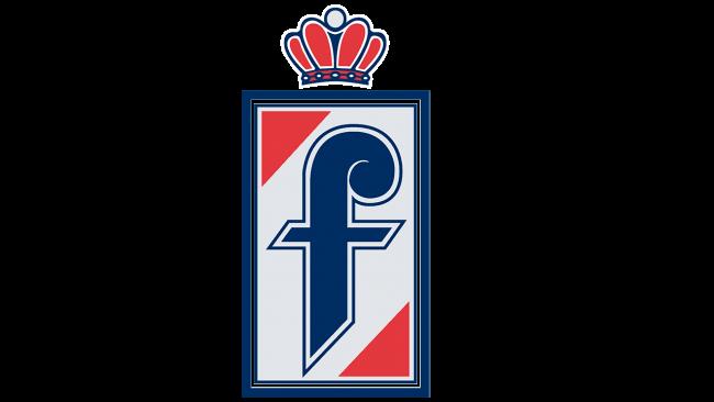 Pininfarina Logo (1930-Oggi)