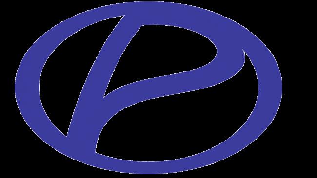 Premier Logo (1944-Oggi)
