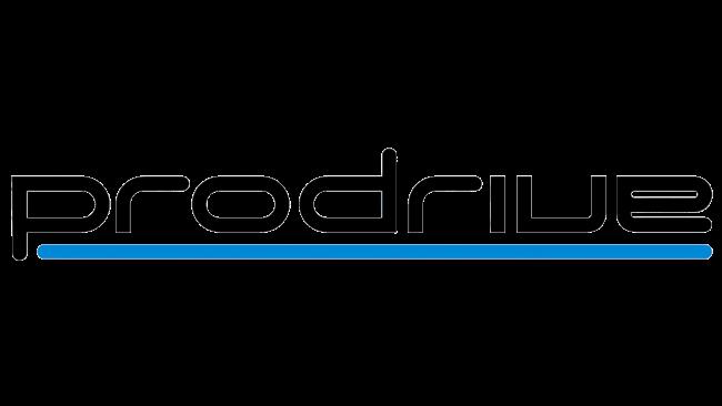 Prodrive (1984-Oggi)