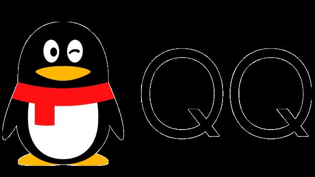 QQ buy Logo