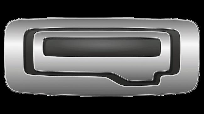 Qoros (2007-Oggi)