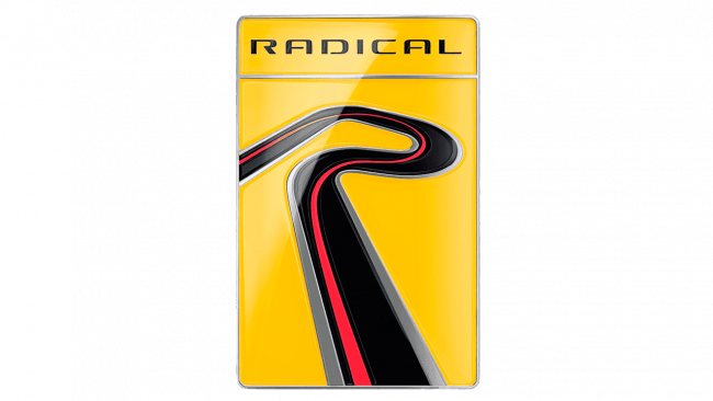 Radical (1997-Oggi)
